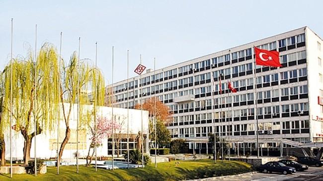 TSE, İthalat Merkezi Başkanlığı'nı kurdu; İthalatta uygunluğu denetliyor