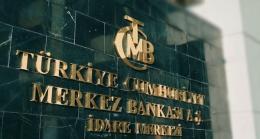 Merkez Bankası, Temerrüt Faiz Oranını Belirledi