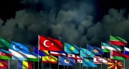Türk Dünyasının Milli Konularda Mutabakat Sağlamalı