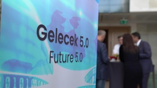 Türkiye'nin Canlı Yayınlanacak İlk ve Tek Teknoloji Tartışma Programı Bugün Başlıyor!