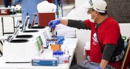 Koronavirüs Tedavisinde Monoklonal Antikor … Yani İlaç Geliştirildi