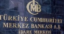 Merkez Bankası Bir Hamle Daha Yaptı