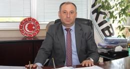 Trabzon 2022 Teknofeste Talip
