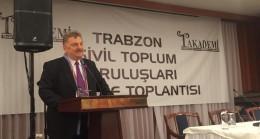 Trabzon'unGerçek Fetih Tarihi15 Ağustos1461'dir
