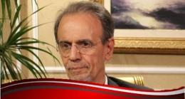 Prof. Dr. Mehmet Ceyhan, artan vakalar sonrası uyardı: 28 gün sokağa çıkma yasağı şart, 14 gün işe yaramaz