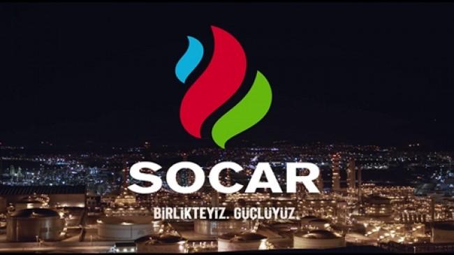 SOCAR Türkiye, Grup Şirketlerinden İkisiyle İlk Üçte