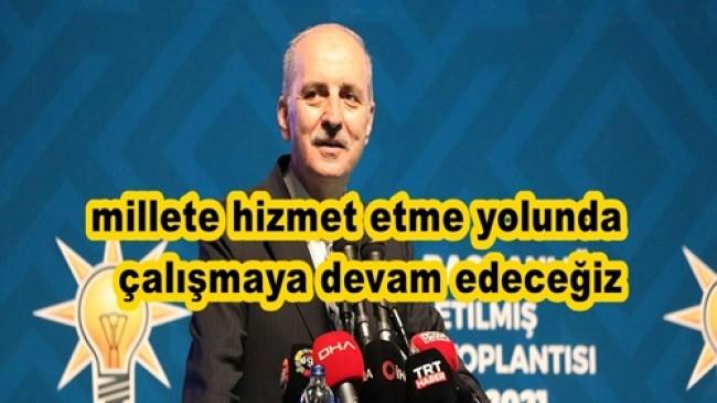 """""""Türkiye, İHA ve SİHA'larını Dünyada Fenomen Hale Getirdi"""""""