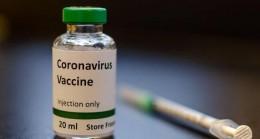 GSK ve Sanofi, COVID-19 aşı adayının Faz 1/2 Klinik Çalışmalarına Başlıyor