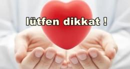 Kalp Sağlığınızı Korumak İçin Stresten Uzak Durun