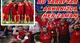 """SIKINTI YOK """"EVİMİZDE"""" TELAFİ EDERİZ"""